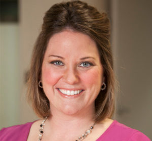 Jamie L. Smith, DDS, MS