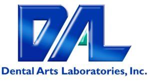 dental arts laboratories